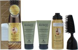 Alterna 1 Night Highlights Shimmering Blonde Set