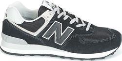 bdd5e0289d4 Sneakers New Balance - Skroutz.gr