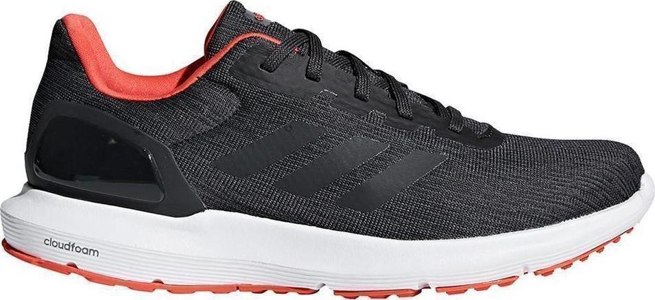 Adidas Cosmic 2.0 CP8712