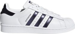 Adidas Superstar CG5464