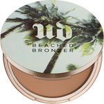 Urban Decay Beached Bronzer Sun Kissed 9gr