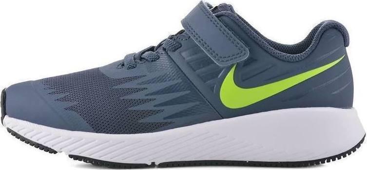 Αθλητικά Παιδικά Παπούτσια Nike - Skroutz.gr 8fedbbed3d8
