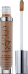Urban Decay Naked Skin Concealer Dark Warm 5gr