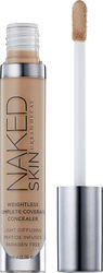 Urban Decay Naked Skin Concealer Medium Neutral 5gr