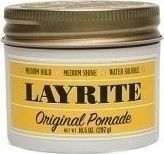 Layrite Original Deluxe Pomade 297gr