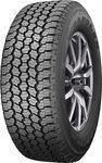 Goodyear Wrangler All-Terrain Adventure 255/65R17 110T
