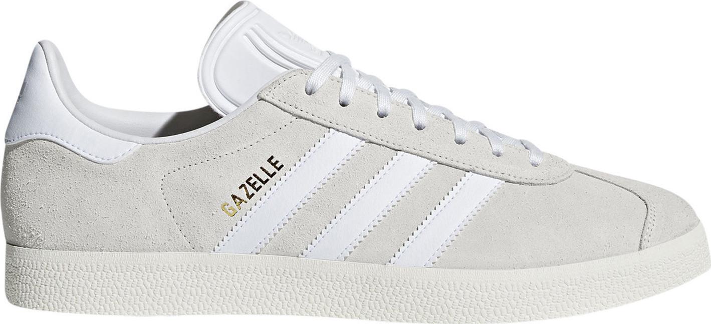 outlet store 3ba5e 92738 Προσθήκη στα αγαπημένα menu Adidas Gazelle CQ2799