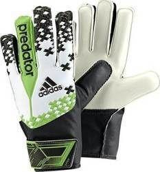 adidas predator - Γάντια Τερματοφύλακα Παιδικά - Skroutz.gr ffb1b711686