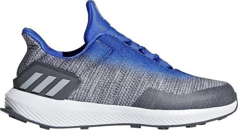 sports shoes 188a0 35c16 Προσθήκη στα αγαπημένα menu Adidas RapidaRun Uncaged K