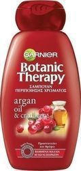 Garnier Botanic Therapy Argan Oil & Cranberry 250ml
