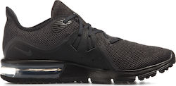 Nike Air Max Sequent 3 921694-010