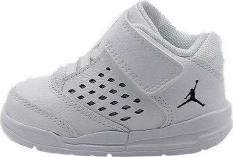 premium selection c1f5d a5856 Nike Jordan Flight Origin 4 BT 921198-100 - Skroutz.gr
