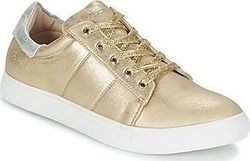 Xαμηλά Sneakers LPB Shoes BABOU