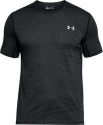 35592a01ca77 Under Armour Threadborne Elite Short Sleeve 1315766-001