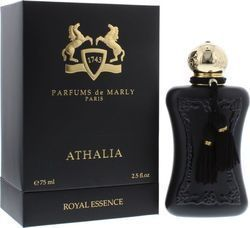 Parfums de Marly Athalia Eau de Parfum 75ml