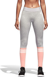 Adidas Sport ID Tights CF1433