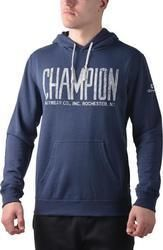 Champion Hooded Sweatshirt 211898-BS522