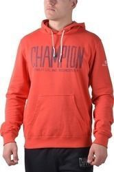 Champion Hooded Sweatshirt 211898-RS022