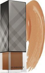 Burberry Fresh Glow Foundation 64 Mocha 30ml