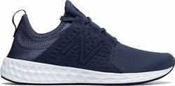 New Balance Fresh Foam Cruz MCRUZHN