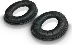 LD Systems HP 500 Ear Pad Set