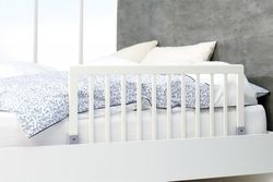 BabyDan Bed Rail