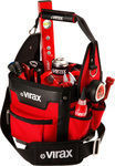 Virax Textile Bucket Bag 382655