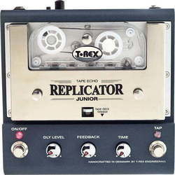 T-Rex Replicator Junior Tape Echo