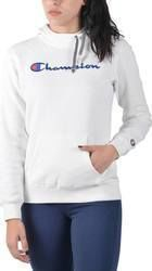Champion Hooded Sweatshirt 109696-WW002