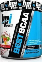 Bpi Sports Best BCAA 300gr Passion Fruit