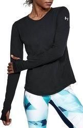 μακρυμανικες μπλουζες γυναικειες - Αθλητικές Μπλούζες Under Armour ... 012ed82a616