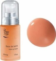 Peggy Sage Pre Make-up Base Abricot 30ml