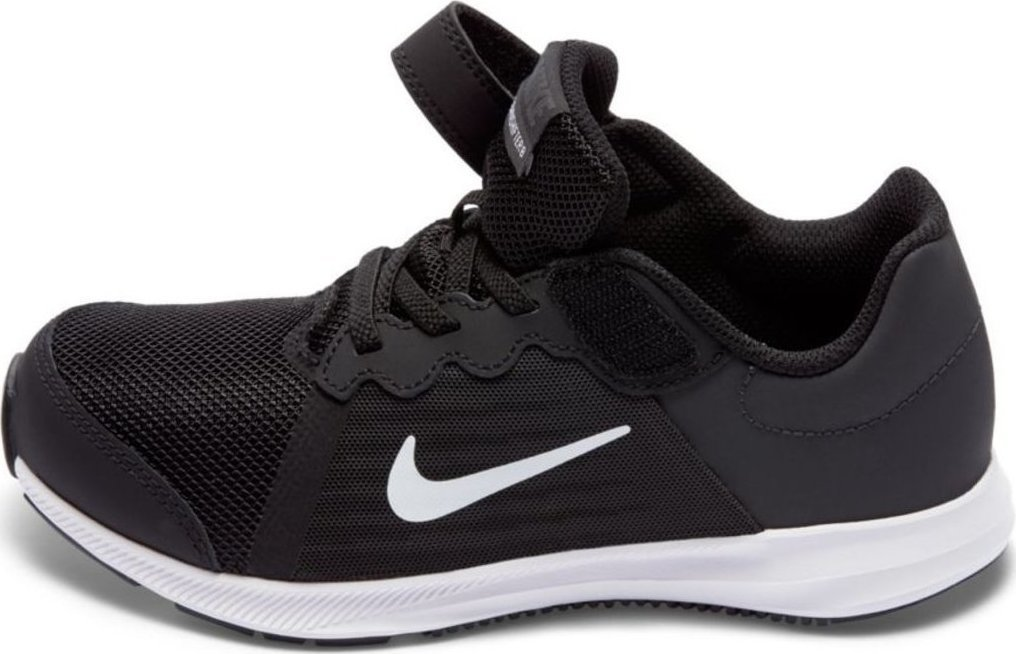 cheap for discount 5440e 1f45f Προσθήκη στα αγαπημένα menu Nike Downshifter 8 PS