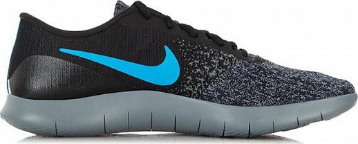 competitive price 0128d 7484a Προσθήκη στα αγαπημένα menu Nike Flex Contact