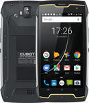 Cubot King Kong (16GB)