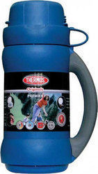 Thermos Originals Premier 0.5lt Blue