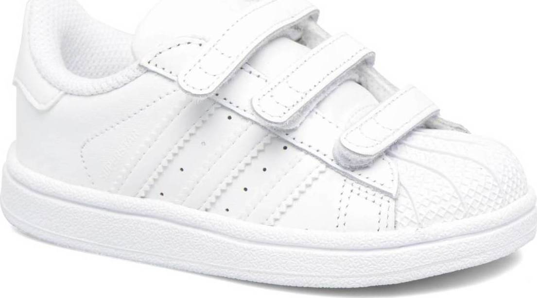ad326ca075983 Προσθήκη στα αγαπημένα menu Adidas Superstar CF I TD