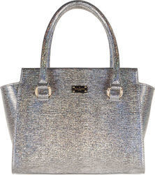 Pauls Boutique Mini Bethany PBN126680 Silver