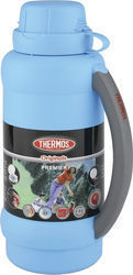 Thermos Originals Premier Blue 0.75lt