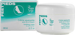 Peggy Sage Soothing Foot Cream 240ml