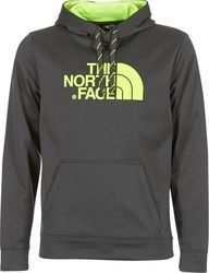The North Face Surgent Hoodie Mountain Athletics T92XL83ZV