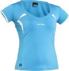 Αθλητικές Μπλούζες Salming - Skroutz.gr 6509ea5d34d