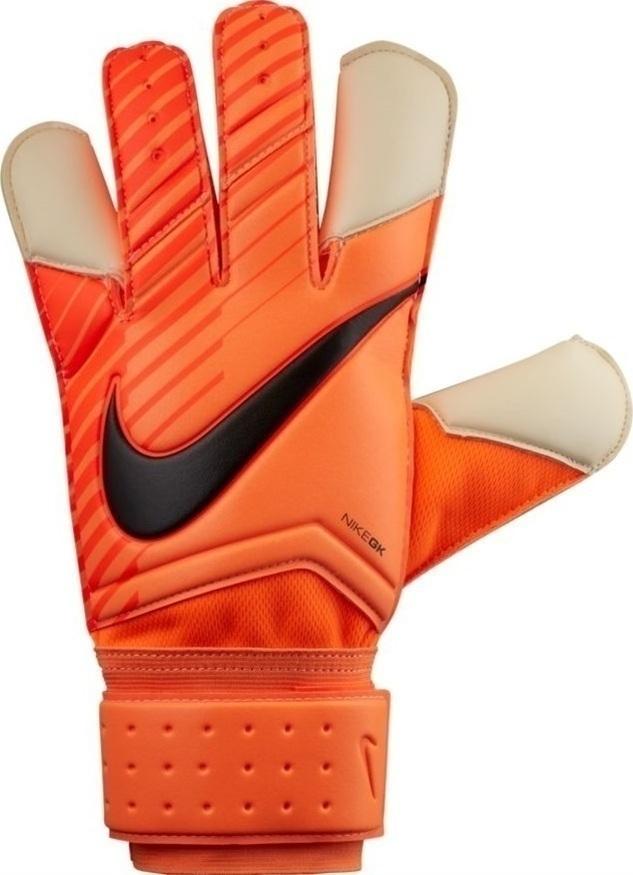 Nike Grip3 Football Goalkeeper Gloves GS0342-803 fafb04ced83