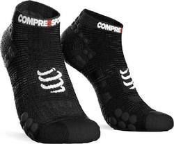 Compressport V3.0 Pro Racing Socks Lo Cut