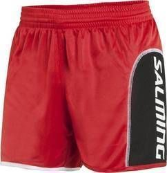 Salming Maple Shorts 1191627-0505
