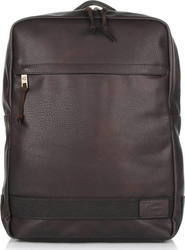 Camel Active Kingston 25-52-01 Brown