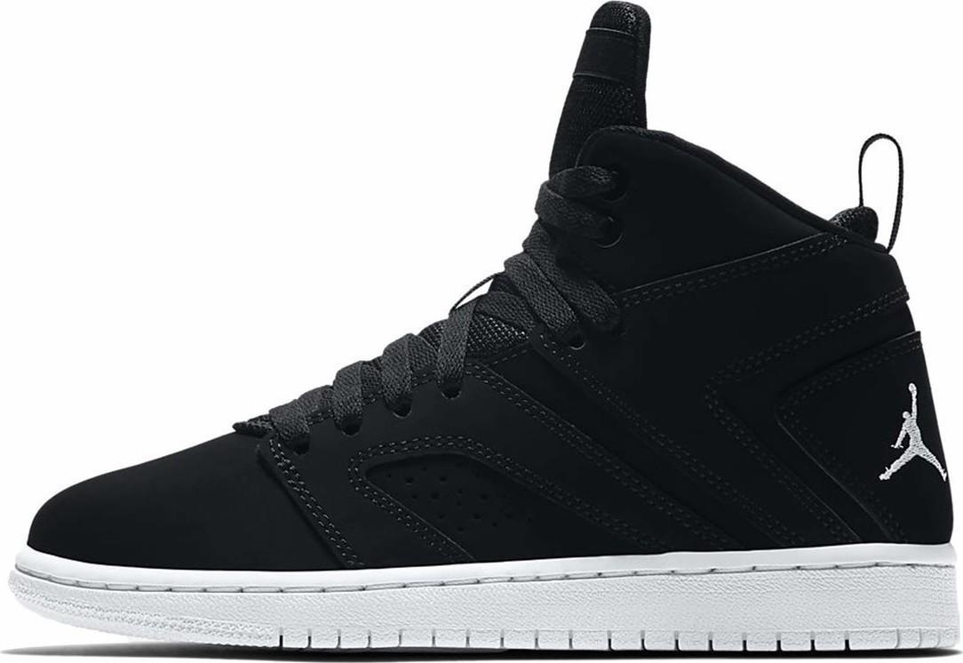 Προσθήκη στα αγαπημένα menu Nike Jordan Flight Legend BG AA2527-010 ce82e4073
