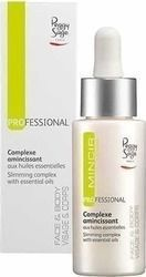 Peggy Sage Slimming Complex Essential Oils 30ml