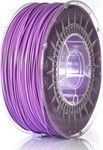 Devil Design ABS 1.75mm Violet 1kg