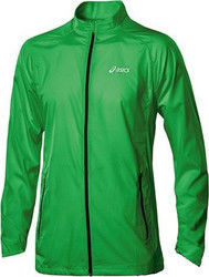 Asics Windstopper 110411-0498